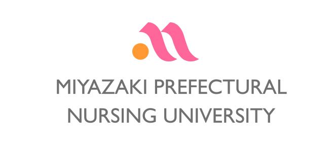 Miyazaki Prefectural Nursing University