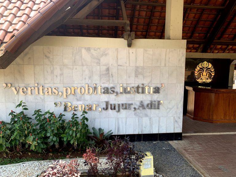 Rumah Sakid dr. H. Marzoeki Mahdi Bogor